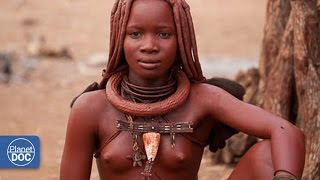 Repeat youtube video African Tribe Dancing