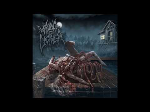 WAKING THE CADAVER 2016 Waking The Cadaver Demo Compilation FULL