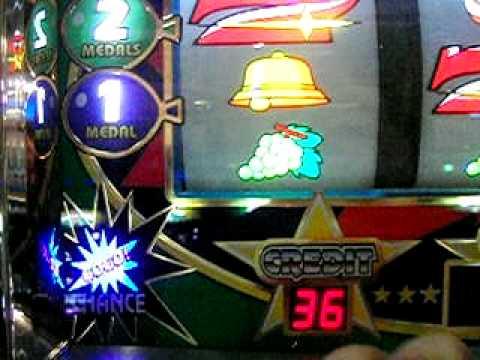 juggler TM ジャグラーTM No.06 ...