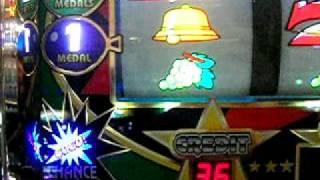 juggler TM ジャグラーTM No.06