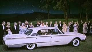 Dean Wareham - The Dancer Disappears (Official Video)