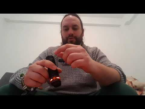 Crafty Vaporizer Storz und Bickel Review Vorschau German/ Deutsch
