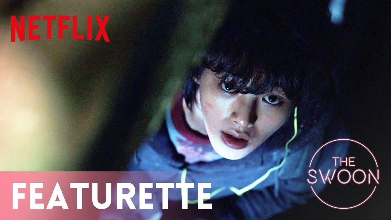 Musim terbaru serial fantasi thriller itu disebut tetap. 10 Fakta Menarik Sweet Home Serial Terbaru Netflix