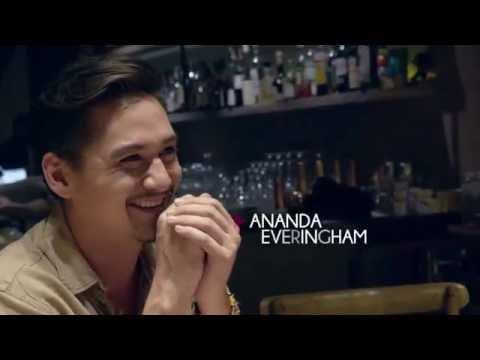 Taste Bangkok on Life Inspired (HK)