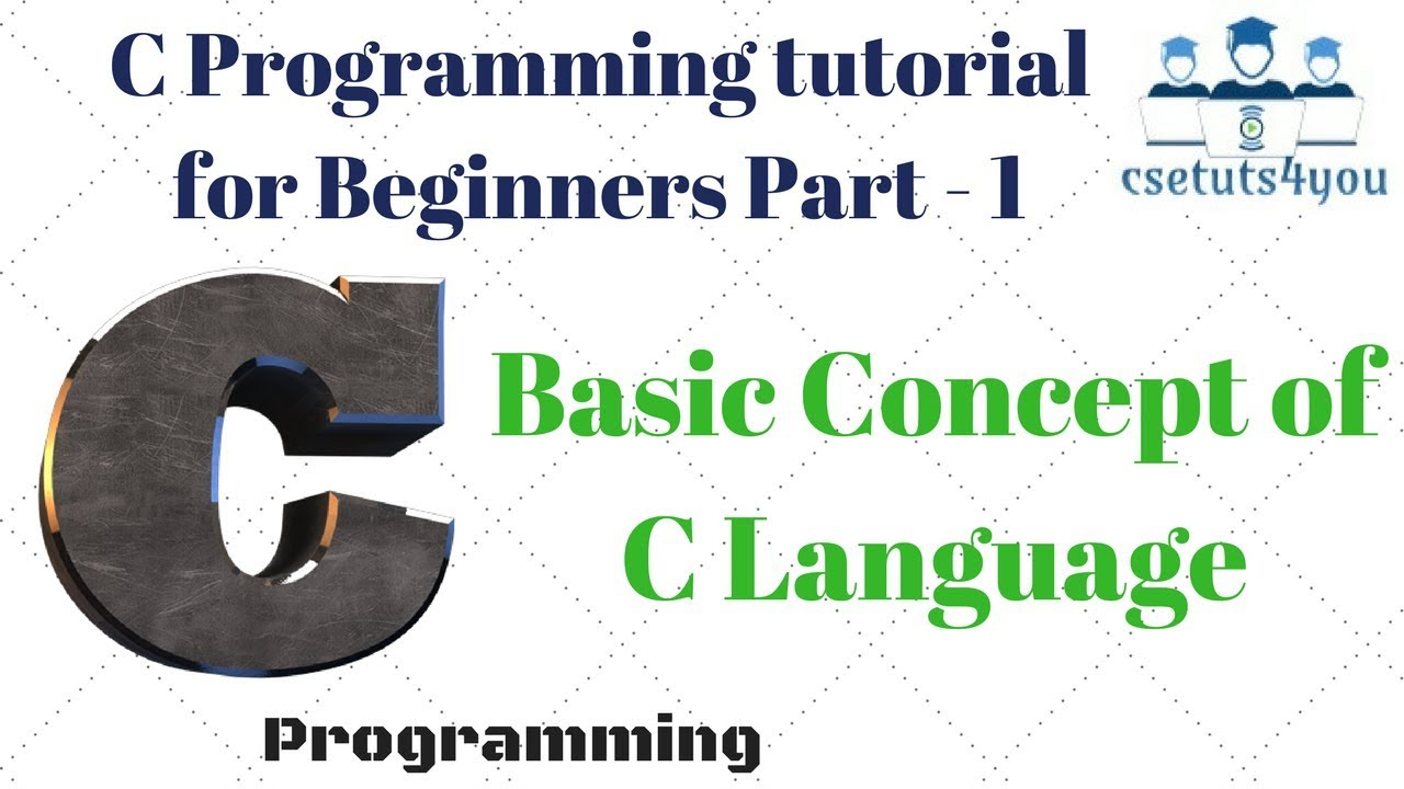 ... programming in c tutorial pdf software free download on c tutorial pdf