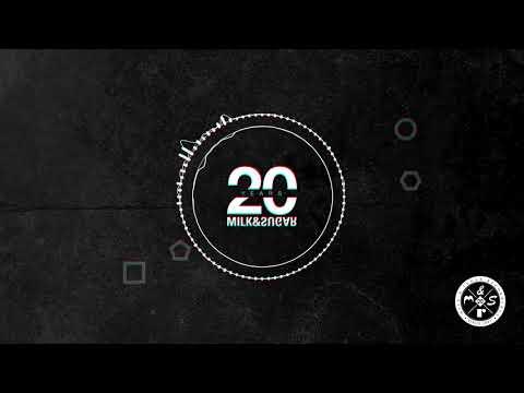 Milk & Sugar feat. Ron Carroll - House Dimension (Original Mix)