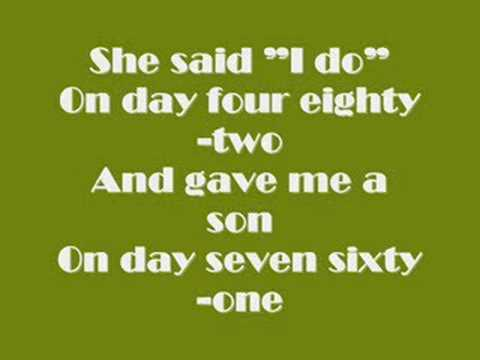 what a beautiful day-chris cagle