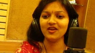 new bhojpuri songs most hits indian latest indian best bollywood music playlist top best album new