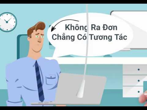 APPNET – Trung Tâm Đào Tạo Digital Marketing Số 1 Tại TP.HCM
