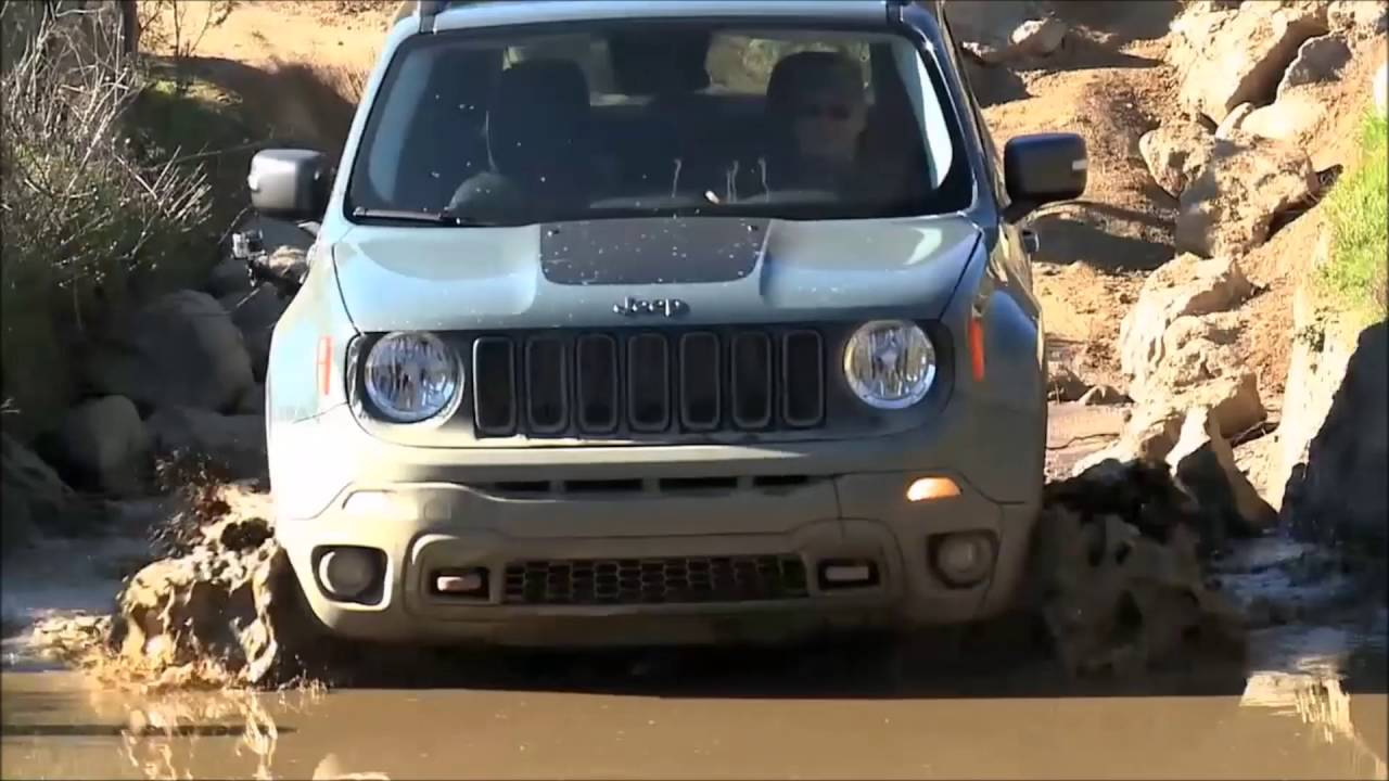 Jeep Dealers Rochester Ny >> 2016 Jeep Renegade Rochester Ny Best Jeep Dealership Rochester