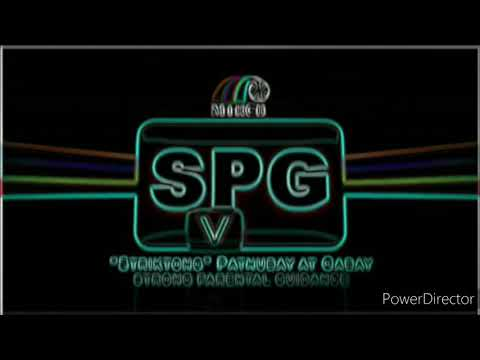 mtrcb-rated-spg-effects-color-edge-reverse-(english-version)