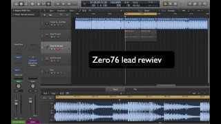 Zero76 Lead