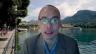 ASPEN: zanubrutinib versus ibrutinib in patients with WM
