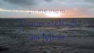 Farin Urlaub - Unter Wasser