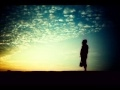 Tony Ray Feat DJ Take - Put Your Hands Up (Radio Edit)