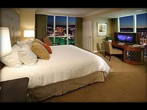 Mgm Las Vegas Rooms