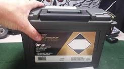 9mm brass under 15 cents a round