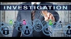 Private Investigator Jacksonville: Florida's #1 Top-Rated Private Investigator Jacksonville