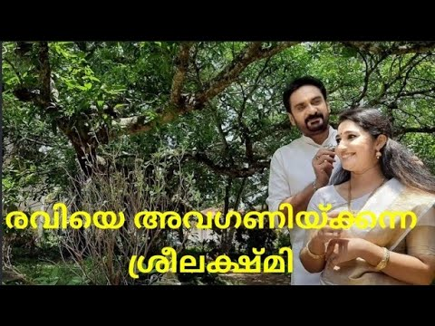 Download Collective findings Neeyum Njanum Malayalam tv serial/september 30#zeekeralam serial #neeyum njanum