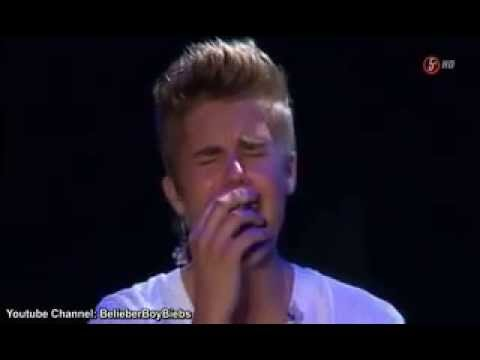 justin bieber be alright acoustic concert mexico live high definition h264 26398