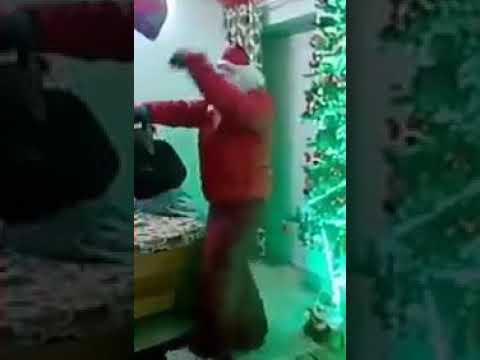Jingle Bellwa Jingle Bellwa  |  Funny Christmas Song For Kids | Bhojpuri Version Of Jingle Bells |