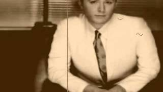 Watch Clay Aiken Its Only Make Believe video