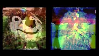 Jeff Mills - Confidentials 1-4, a1 (classic 1994 techno)