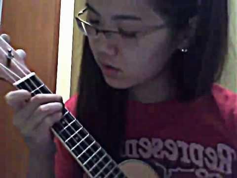 From This Moment On Shania Twain Ukulele Chords Strumming Youtube