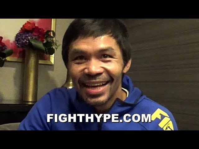 pacquiao-reacts-to-heavy-maidana-calling-him-out-explains-why-never-fighting-above-147-again