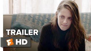 Anesthesia Official Trailer 1 (2016) - Kristen Stewart, Sam Waterston Movie HD