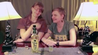 Drunk Monkeys - Episode 42 - Naked Jay Pickle Vodka