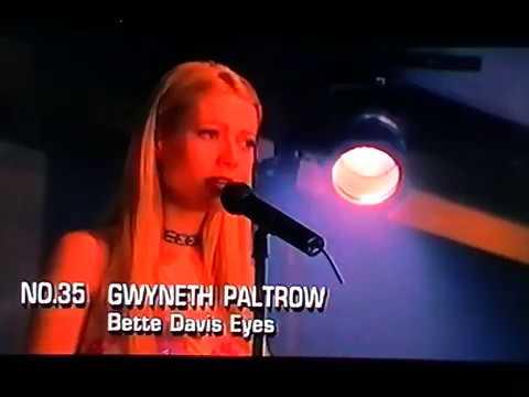 Bette-Davis-Eyes-Gwyneth-Paltrow