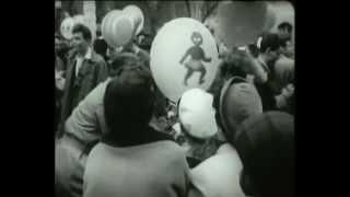 Norra Latin 1958