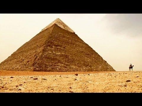 Moral en berne pour le tourisme en Egypte