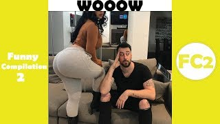 New Piques  Funny Videos 2017  | Best Piques  Vines Funny Compilation2
