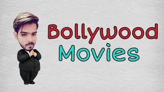 Bollywood Movies || Funny || Stand Up Comedy by Vipul Tripathi