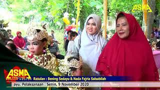 Download Atraksi sintren | PUTRA TRIO MUDA | Dangdur Gabuswetan Indramayu