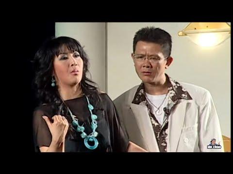 Hài Kịch Kiều Oanh Cười Bể Bụng – Hài Việt Nam Hay Nhất