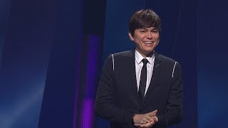 Joseph Prince - Boldness To Inherit Every Blessing - 14 Oct 18