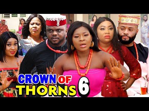 Download CROWN OF THORNS SEASON 6 -