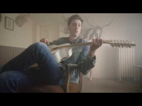 Ryan Chernin - Ashtray Kisses