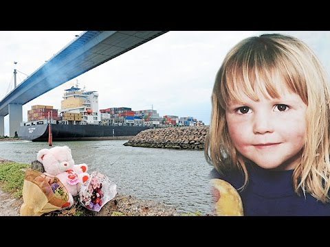 Death of Innocence: When a Father Murders his Daughter - Real Crime Stories (Crime Documentary)