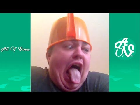 Thumbnail: Funny Vines of Daz Black Vine Compilation With Titles | All DAZBLACK Vines 2016