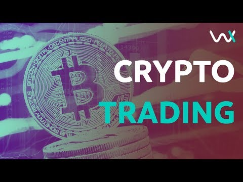 clay trader cryptocurrency