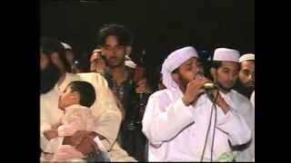 Meri Maa Pyari Maa! Beautiful Nasheed