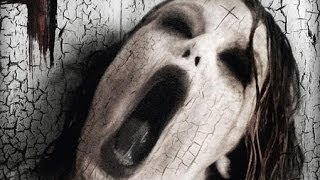 Nothing Left to Fear - Review zum Horrorfilm