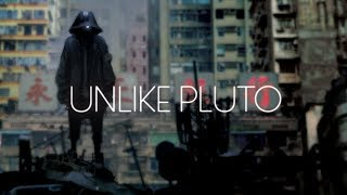 Скачать Unlike Pluto We Will Rock You Ft Joanna Jones Cover