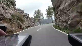 2016 Mallorca april 2016 SCRM