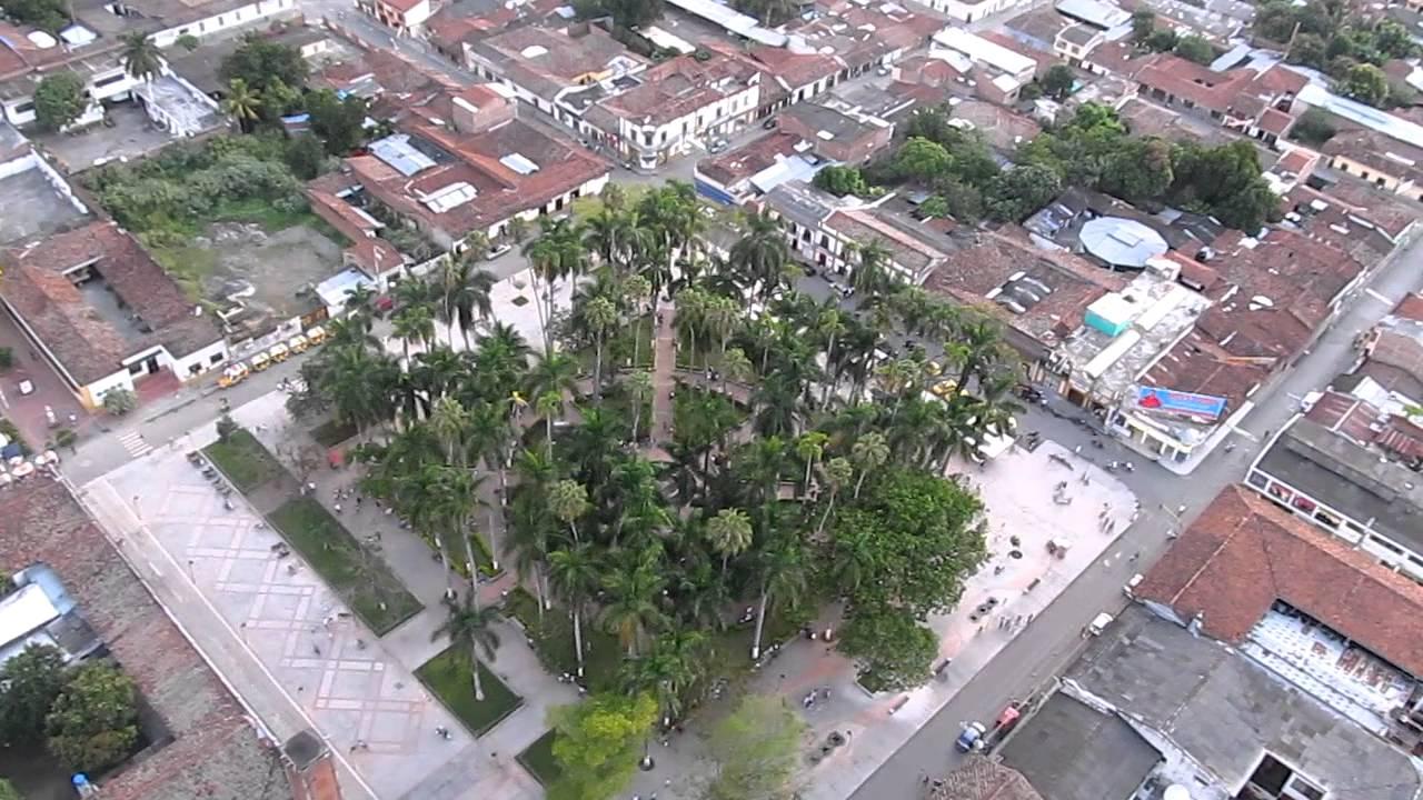 Resultado de imagen para Fotos de EL CERRITO VALLE