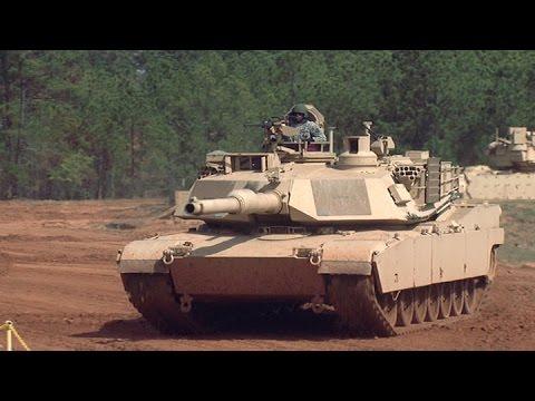Ft. Benning 3-Gun, M14 & Todd